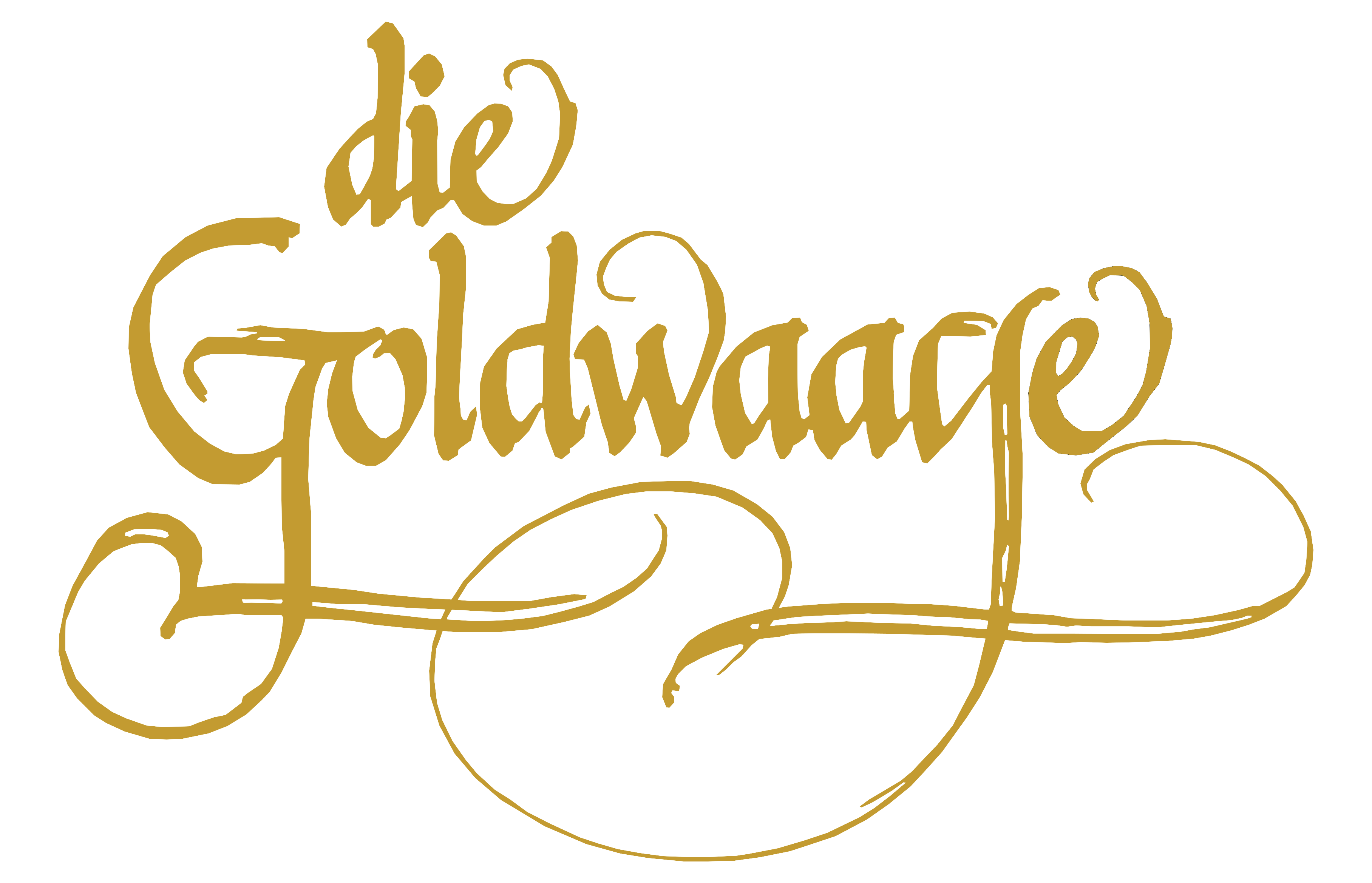 Goldankauf Goldwaage