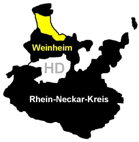 Goldankauf weinheim