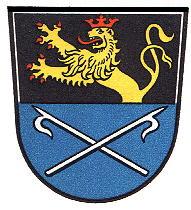 Goldankauf Hockenheim