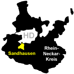 Goldankauf Sandhausen