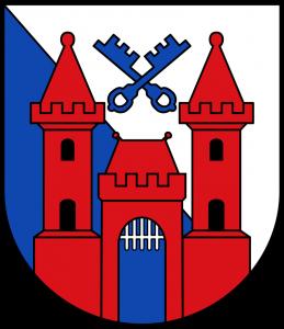 Goldankauf Ladenburg - Goldverkaufen in Ladenburg