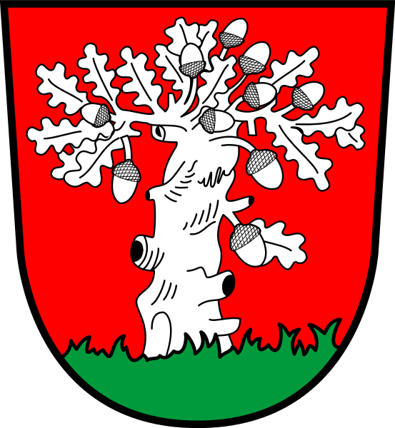 goldankauf Walldorf