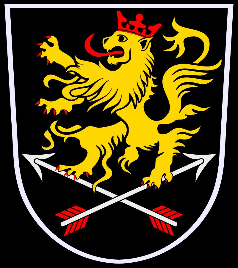 goldankauf schriesheim