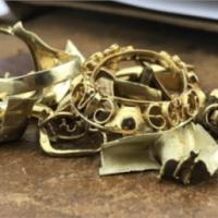 Altgold ankauf heidelberg - Bruchgold verkaufen